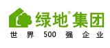 恒大地产vwin国际网址 网站设计