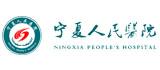 宁港集团 网页设计