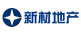 西夏王葡萄酒网页设计