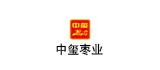 外国语学院网页设计
