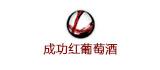 德赢vwin沙巴体育监狱庄园网页设计