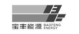 宝丰能源 网站制作
