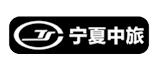 必威体育官网betway中旅 网站搭建