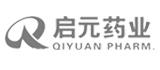 悦海新天地 网站制作