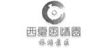 滨投集团 网站建设
