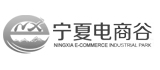 vwin国际网址国际交流中心网页制作