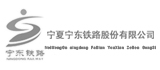 汇丰集团 网站搭建