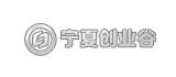德赢vwin沙巴体育创业谷网页设计
