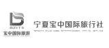 德赢vwin沙巴体育宝中国际旅行社网页设计