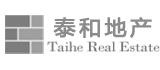 锦绣集团网页设计
