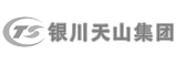 vwin国际网址晶峰玻璃网页设计