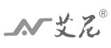 嘉泽新能源