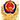 vwin国际网址网站建设公司宁公网安备