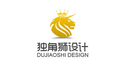 德赢vwin沙巴体育独角狮设计有限公司