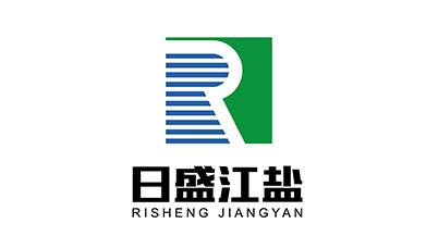 日盛江盐(德赢vwin沙巴体育)化工股份有限公司