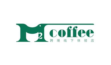 M2  coffee