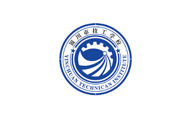 vwin国际网址市技工学校